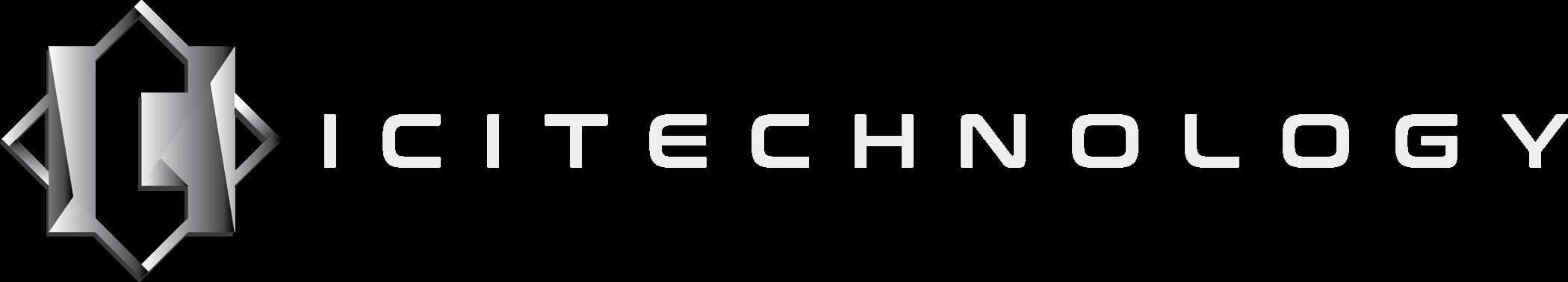 ICI Teknoloji